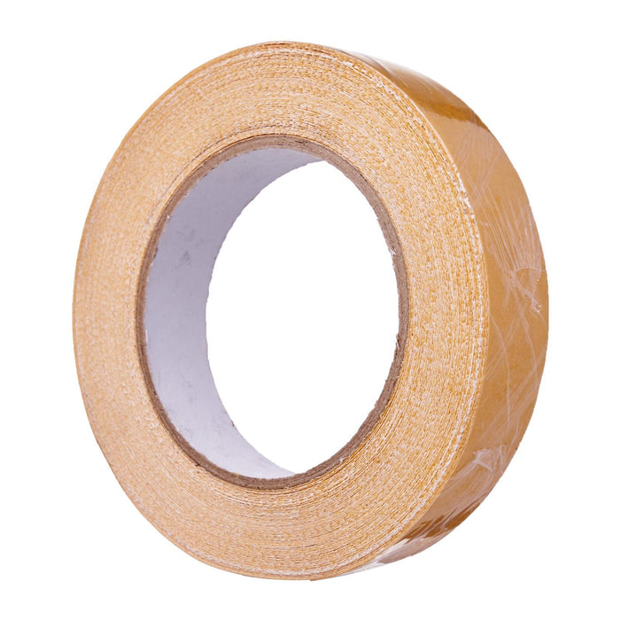 Carpet Tape (24Mm X 23M)