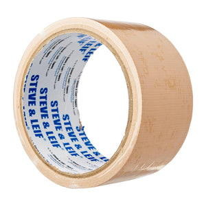 Cloth Tape (48mm x 20m)
