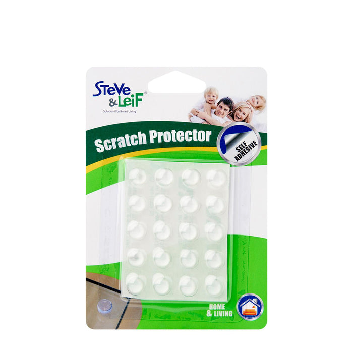 Self Adhesive Scratch Protector (9mm x 4mm)