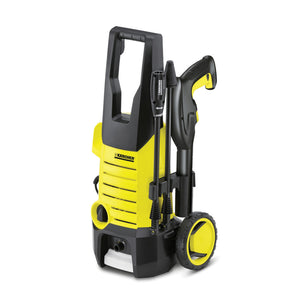 Karcher K2 360 Pressure Washer, ,Karcher - greenleif.sg