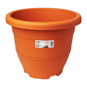 Classic and Elegant Series Pot 310mm (Cotta), Planter Pot,Baba - greenleif.sg