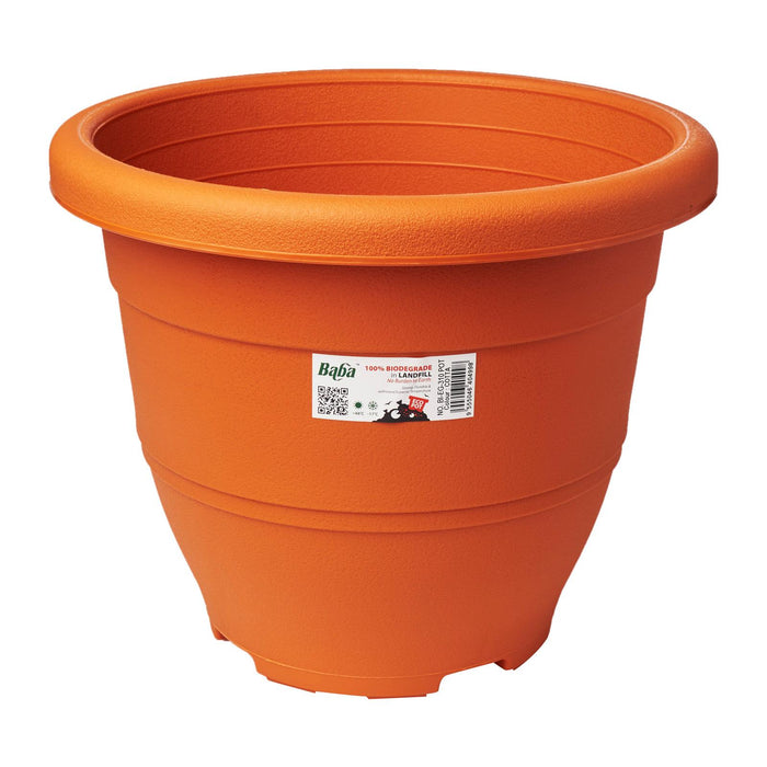 Classic and Elegant Series Pot 310mm (Cotta)