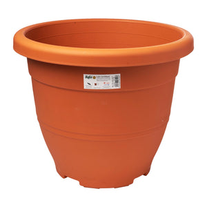 Classic and Elegant Series Pot 392mm (Cotta), Planter Pot,Baba - greenleif.sg