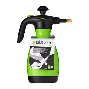 Galaxia 2 360 Hand Sprayer (2200Ml), ,Epoca - greenleif.sg