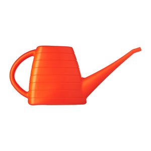 Nau 2 Watering Can (1850Ml), ,Epoca - greenleif.sg