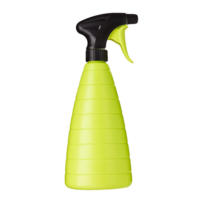 Nau Hand Sprayer (785ML)