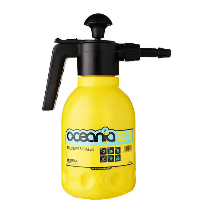 Oceania 2.1 Pressure Sprayer (2000ML)