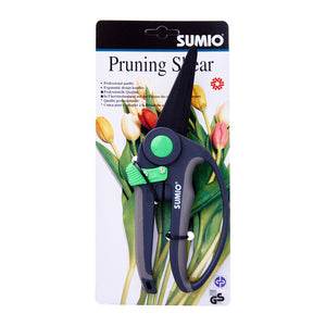 Gardening Trimming Pruning Shear, ,Sumio - greenleif.sg