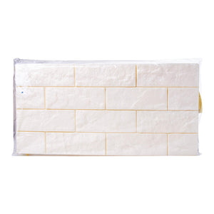 White Wall Protection Foam (30 x 60cm)