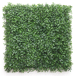 Steve & Leif Decorative Grass Patch (Green)