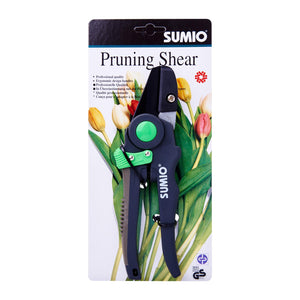 Anvil Pruning Shear, ,Sumio - greenleif.sg