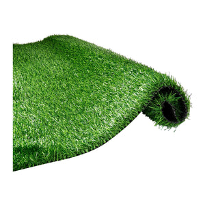 Customized Artificial Carpet Grass (Contact for Price), ,Steve & Leif - greenleif.sg