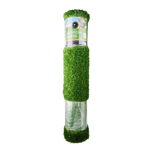 Artificial Carpet Grass (2m x 2m), ,Steve & Leif - greenleif.sg
