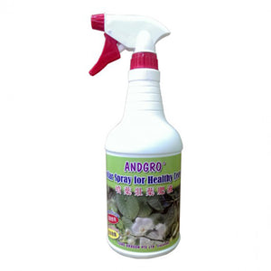 ANDGRO Foliar Spray for Healthy Leaves (1L), ,Hua Hng - greenleif.sg