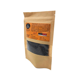 Kampot Black Pepper 100g