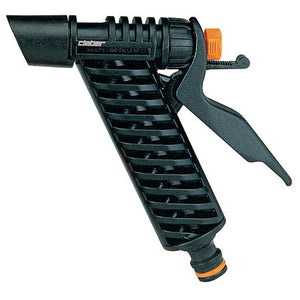 8966 SPRAY PISTOL, ,Claber - greenleif.sg