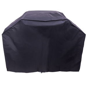 Universal 3/4 Burner Grill Cover (Large), ,Char-Broil - greenleif.sg