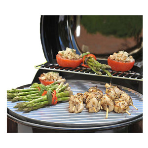 TRU-INFRARED™ Patio Bistro 240 Gas BBQ Grill (Black), ,Char-Broil - greenleif.sg