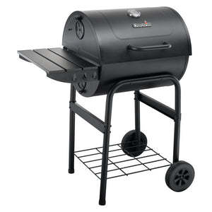 "American Gourmet 24"" Charcoal BBQ Grill, BBQ Grill,Char-Broil - greenleif.sg"