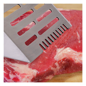 Aspire Multi-Purpose BBQ Spatula