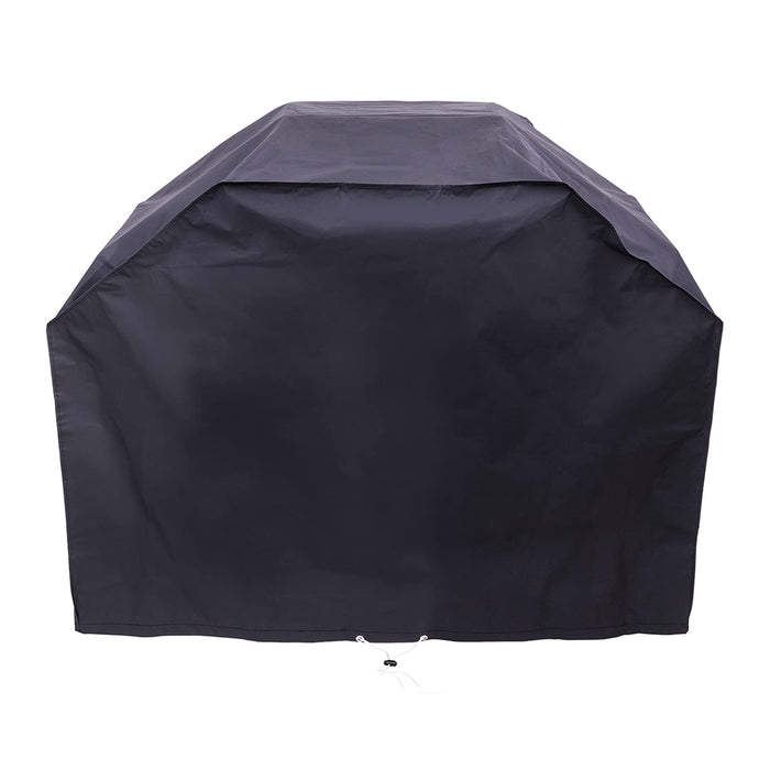 Medium 2 Burner Basic BBQ Grill Cover