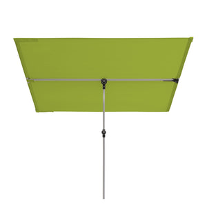 Balcony Sunshade (Green), ,Doppler - greenleif.sg