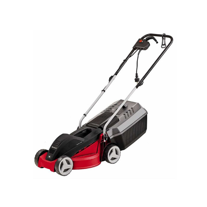 Electric Lawn Mower (1000W) GC-EM 1030