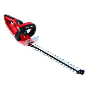 Electric Gardening Hedge Trimmer GC-EH 4550, Trimmer,Einhell - greenleif.sg