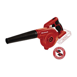 Cordless Gardening / Household Blower [TE-CB 18/180 Li-Solo] [No Battery Included], Blower,Einhell - greenleif.sg