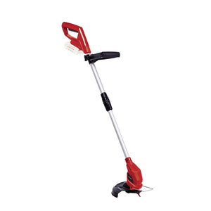 Cordless Lawn Trimmer [GC-CT 18/24 Li-Solo] [No Battery Included], Trimmer,Einhell - greenleif.sg