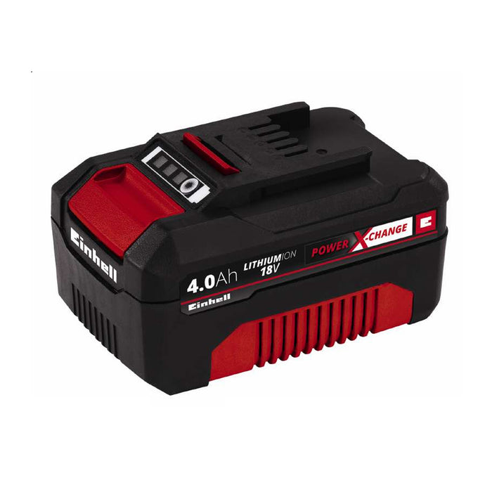 18V 4.0 Ah P-X-C Battery [Without Charger]