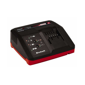 18V 30min P-X-C Battery Charger, Battery & Charger,Einhell - greenleif.sg