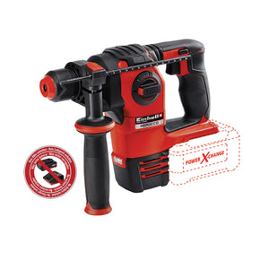 Cordless Rotary Hammer HEROCCO [No Battery Included], Hammer,Einhell - greenleif.sg