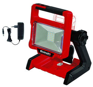 Cordless Lights TE-CL 18/2000 LiAC-Solo [No Battery Included], Lights,Einhell - greenleif.sg