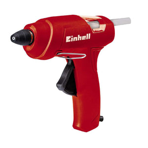 Hot Glue Gun TC-GG 30, Glue Gun,Einhell - greenleif.sg