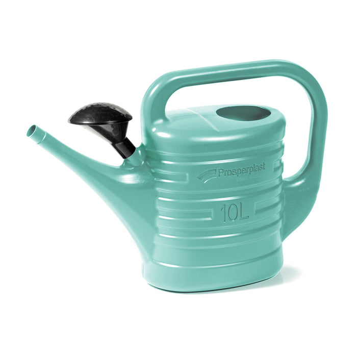 Sage Zebra Watering Can (352x102x224mm)