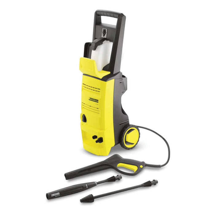 Karcher K3 450 High Pressure Washer