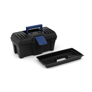 DIY Multi Purpose Hardware Organizer Caliber Tool Box (Small & Large), ,Prosperplast - greenleif.sg