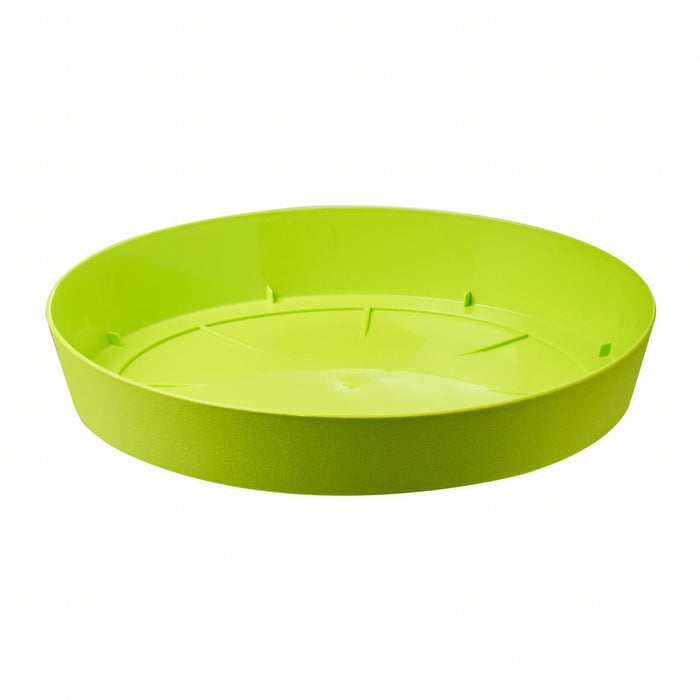 Lofly Saucer 230mm - Lime