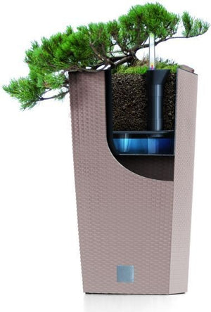 Rato and Urbi Self Watering System, ,Prosperplast - greenleif.sg