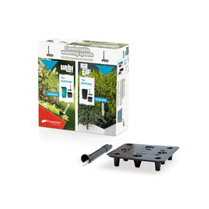 Rato & Urbi Self Watering System 400