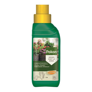 Gardening Universal Plant Food / Fertilizer (500ml), ,greenleif.sg - greenleif.sg