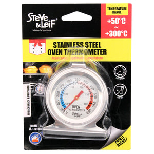 Kitchen Oven Thermometer