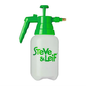 Green Pressure Sprayer 2L, water sprayer,Steve & Leif - greenleif.sg