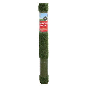 Artificial Carpet Grass [10mm grass height], ,Steve & Leif - greenleif.sg