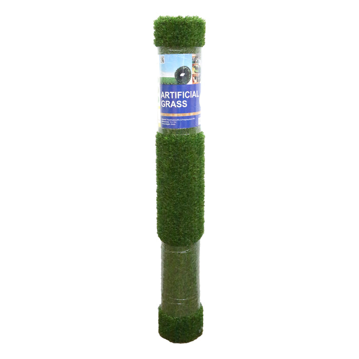 Artificial Green Grass (20mm) 1mx1m