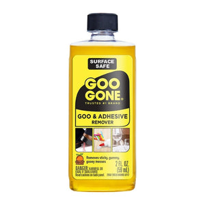Goo Gone Citrus Power (2 fl oz.), ,Goo Gone - greenleif.sg