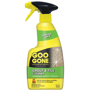 Goo Gone Whole Home Grout Cleaner (14 fl oz.), ,Goo Gone - greenleif.sg