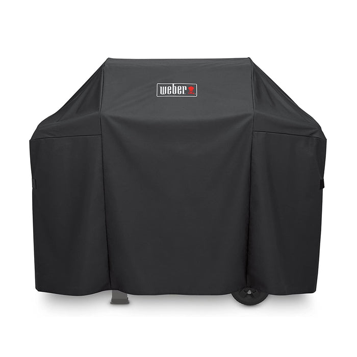 Weber Spirit II 300 Series Grill Cover