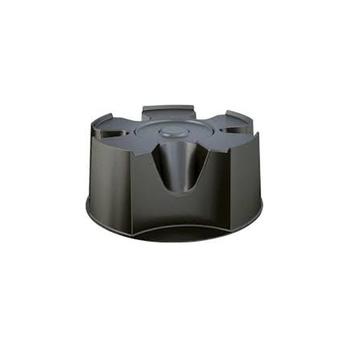 Base Can Rainwater Tank Base (512x230mm)